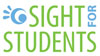 Sight for Students